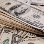 【実は知らなかった】外貨預金の利息が発生するタイミングについて【米ドル】