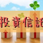 【投資信託】ベトナム成長株インカムファンドをNISA口座にてつみたて投資実践中【2か月目】+関連ニュースもあるよ